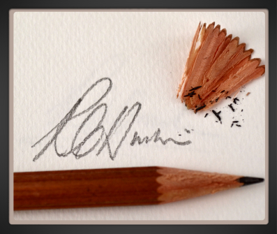 Rowan Hunkin Artist